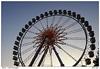 Ruské kolo u Alexanderplatz