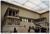 Pergamský oltář