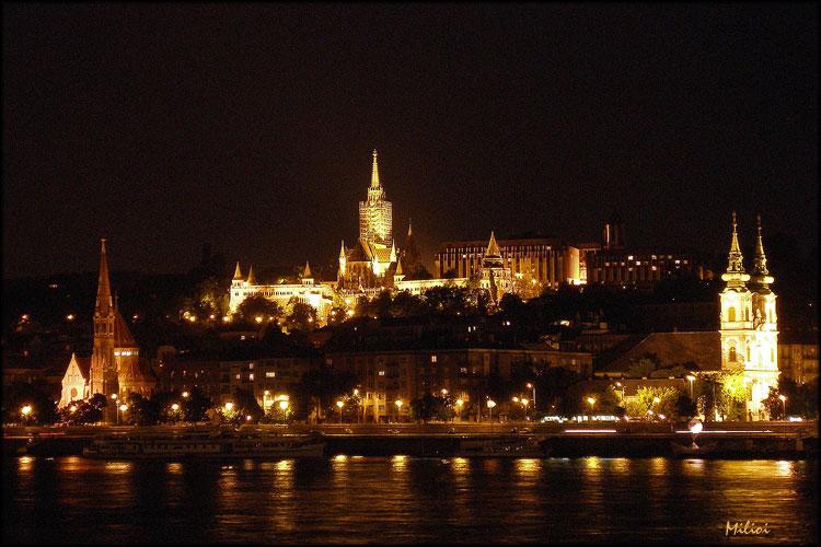 Výsledok vyhľadávania obrázkov pre dopyt Budínsky hrad, Budapešť