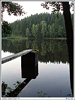Rybník Kajetán