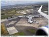 Vnitrostátní letiště Auckland