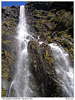 Earland Falls