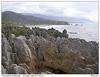 Punakaiki Pance Rocks