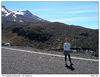 Pod Mt Ruapehu
