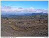 Krajina kolem Mt Ruapehu