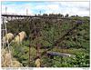 Železniční Makatote Viaduct