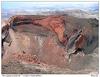 Průrva v Red Crateru