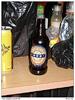 Lavev piva Speight's