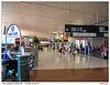 Letiště v Aucklandu