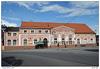 Lidový dům v Česticích