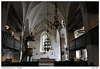 Katedrála v Porvoo