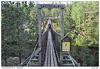 Most k tábořišti