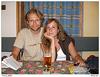 Michal a Katka
